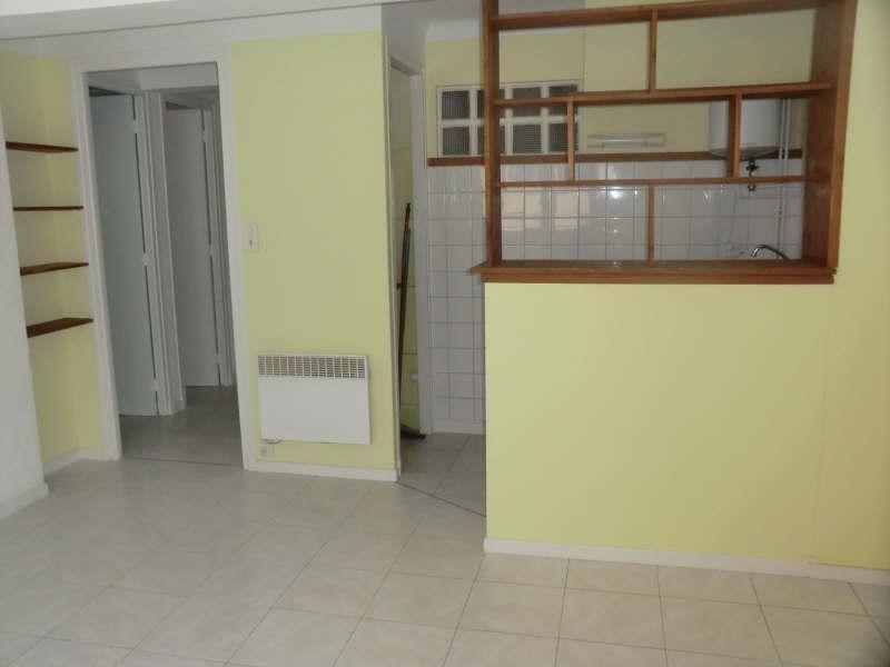 Sale building Argeles sur mer 234000€ - Picture 2