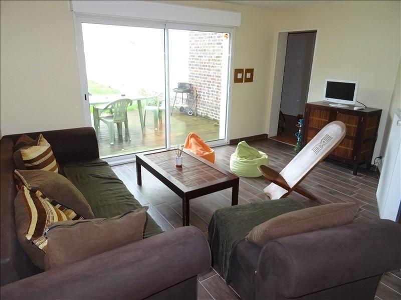 Sale house / villa St parres aux tertres 149500€ - Picture 2