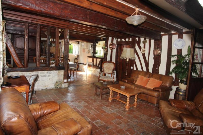 Vente maison / villa Auberville 369000€ - Photo 7