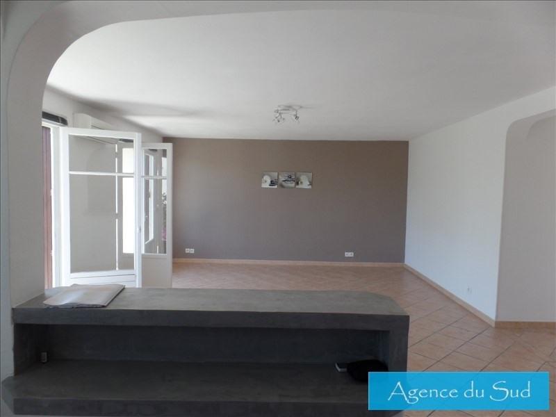 Vente appartement La ciotat 281000€ - Photo 6