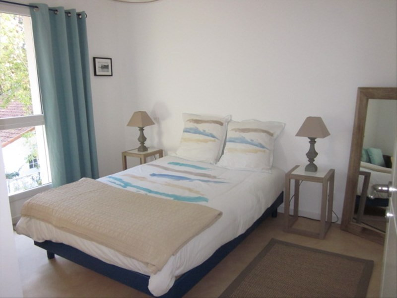 Sale house / villa St brevin l ocean 292600€ - Picture 5