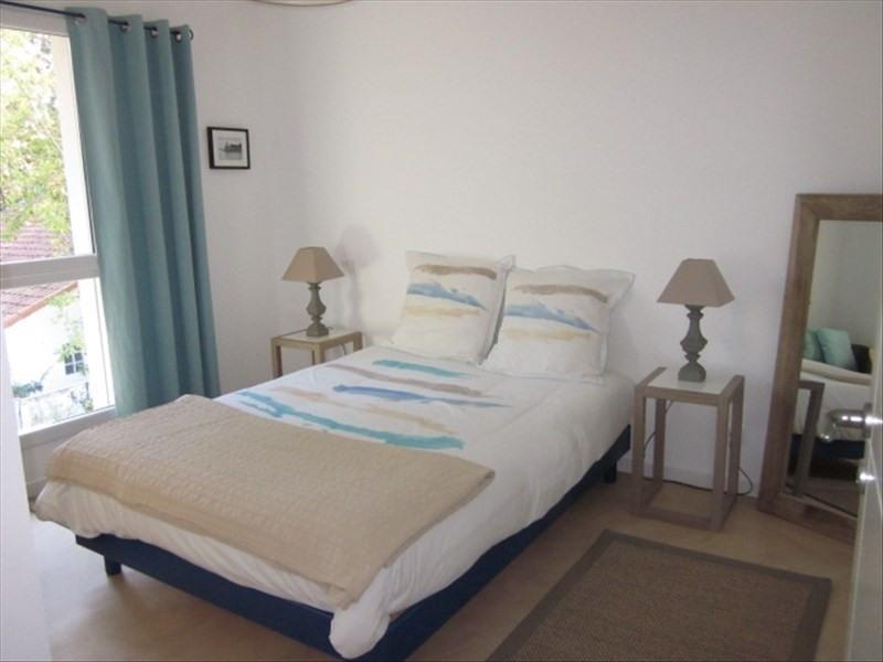 Vente maison / villa St brevin l ocean 292600€ - Photo 4