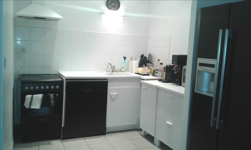 Location appartement Villeurbanne 577€ CC - Photo 3