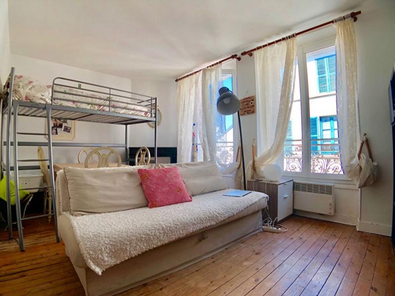 Vente appartement Saint germain en laye 319000€ - Photo 1