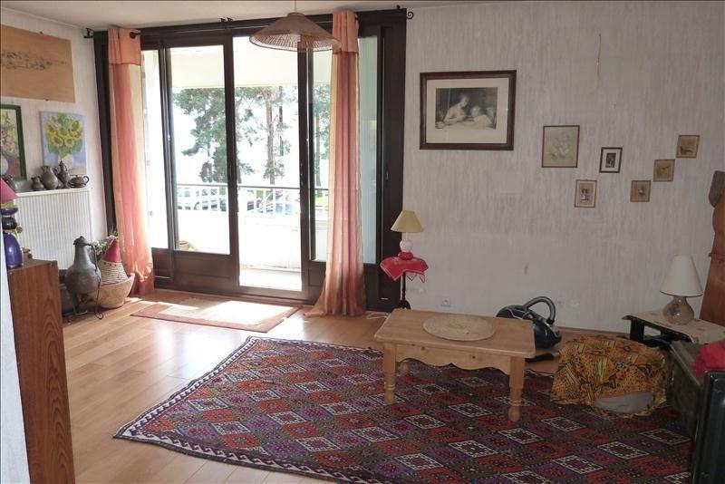Sale apartment Billere 107200€ - Picture 3