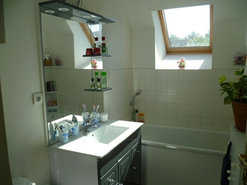 Sale house / villa Chailly en brie 190000€ - Picture 7