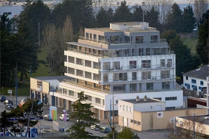Vente Bureau Lorient 0