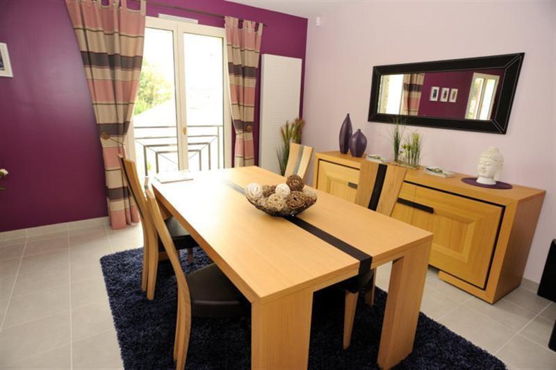 Maison  5 pièces + Terrain 859 m² Crossac par MAISONS PIERRE