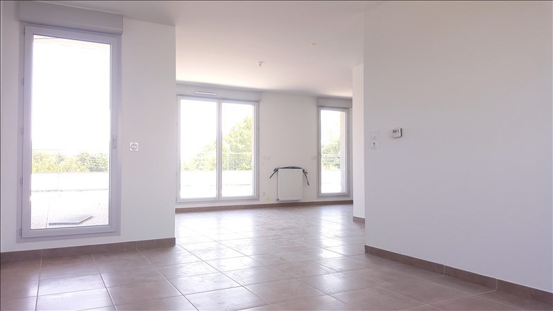 Vente appartement Tournefeuille 309000€ - Photo 4