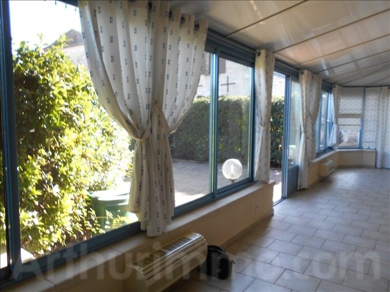 Sale house / villa Bergerac 179000€ - Picture 9