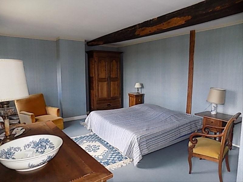 Vente de prestige maison / villa Halsou 596000€ - Photo 5
