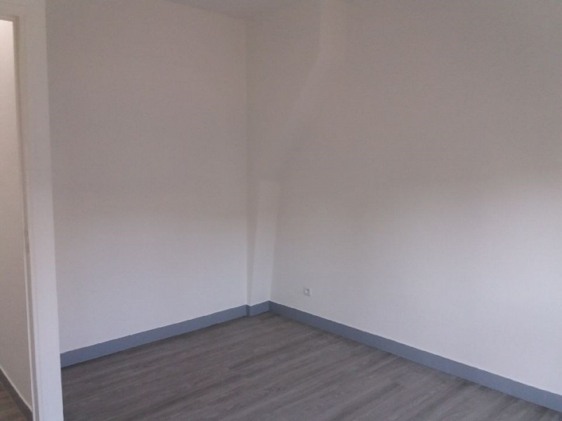 Location appartement Paris 6ème 1 325€ CC - Photo 5