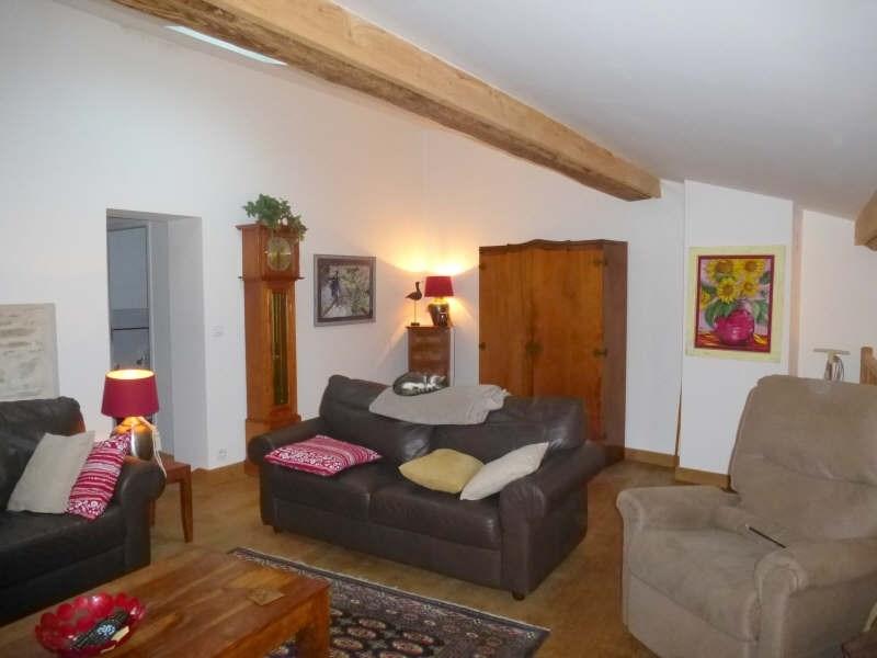 Vente maison / villa Montreal 175000€ - Photo 8