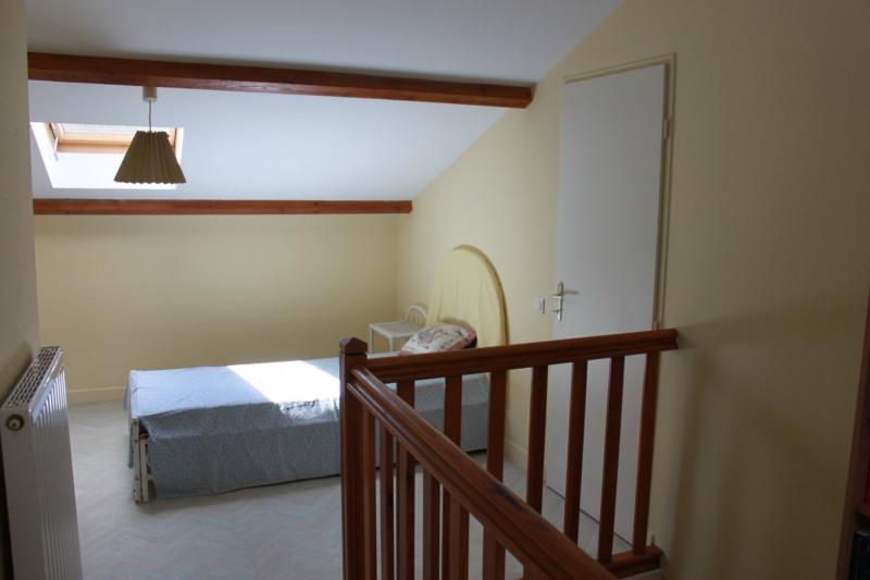 Sale apartment Sainte-colombe-lès-vienne 289000€ - Picture 10
