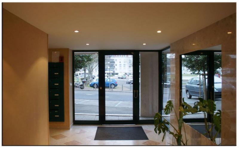 Rental apartment Longjumeau 950€ CC - Picture 2