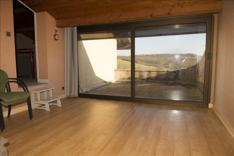 Deluxe sale house / villa Montauban 884000€ - Picture 9