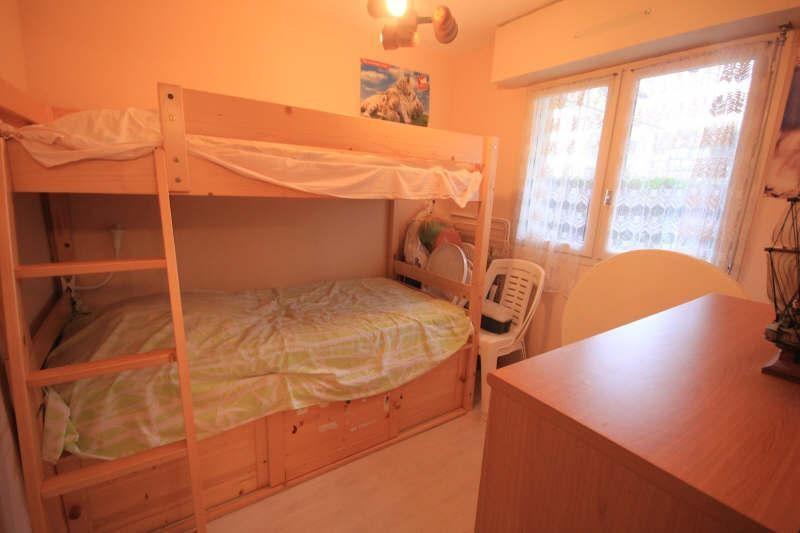 Sale apartment Villers sur mer 84400€ - Picture 6