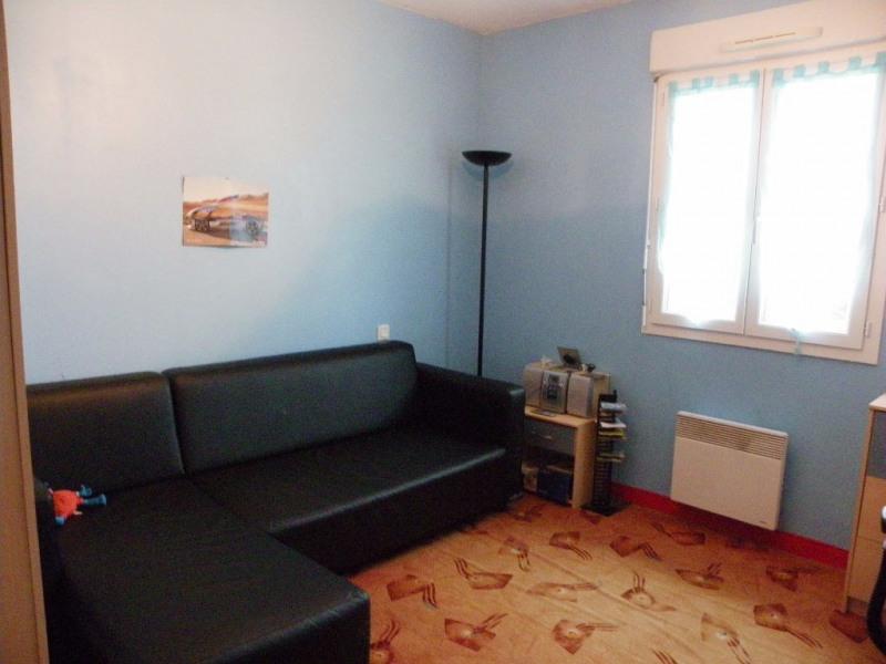 Sale house / villa Arquenay 143800€ - Picture 4