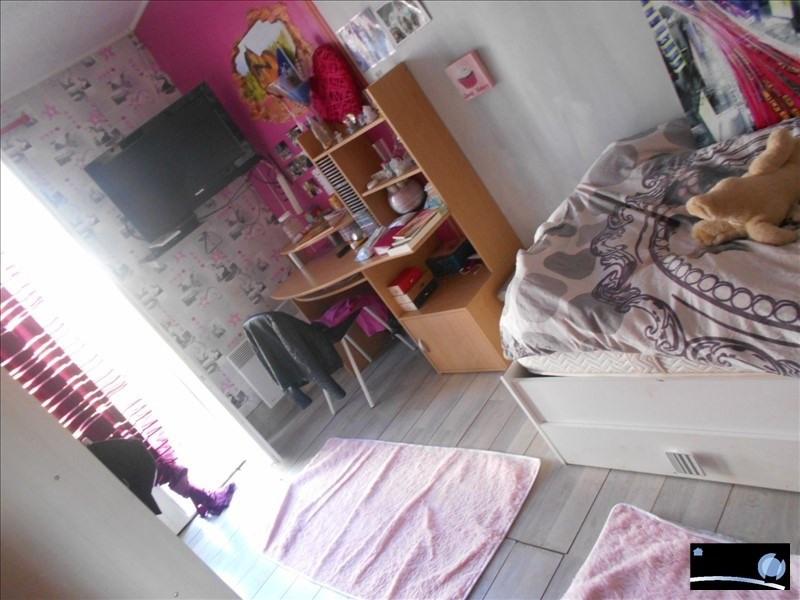 Sale house / villa La ferte sous jouarre 194000€ - Picture 5
