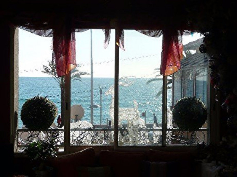 Vente de prestige maison / villa Cagnes sur mer 622000€ - Photo 2