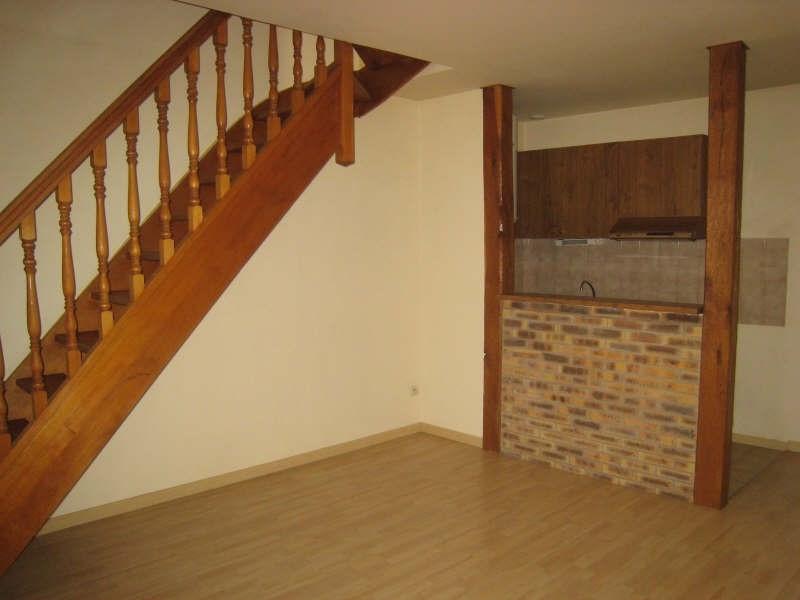 Vente appartement Triel sur seine 138500€ - Photo 3