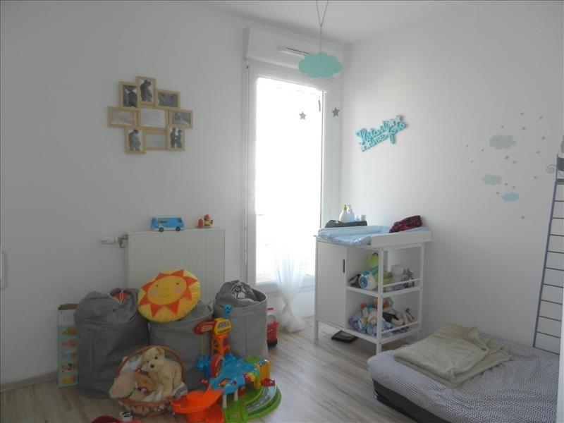 Vendita appartamento Rambouillet 264000€ - Fotografia 5