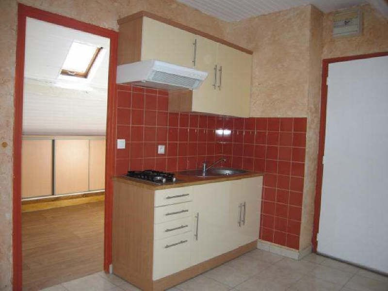 Produit d'investissement appartement Maintenon 83 000€ - Photo 2