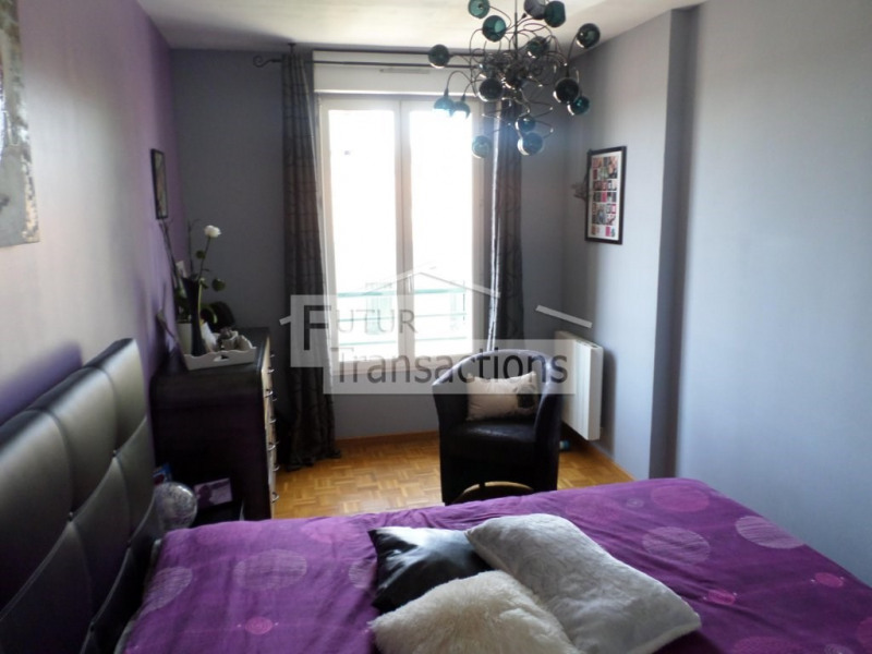 Vente appartement Limay 187 000€ - Photo 6
