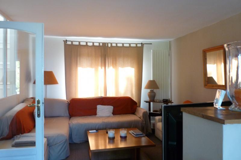 Sale house / villa Marsinval 590000€ - Picture 7