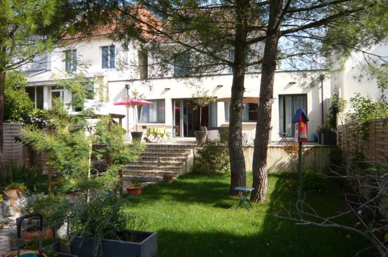 Vente de prestige maison / villa La rochelle 999500€ - Photo 12