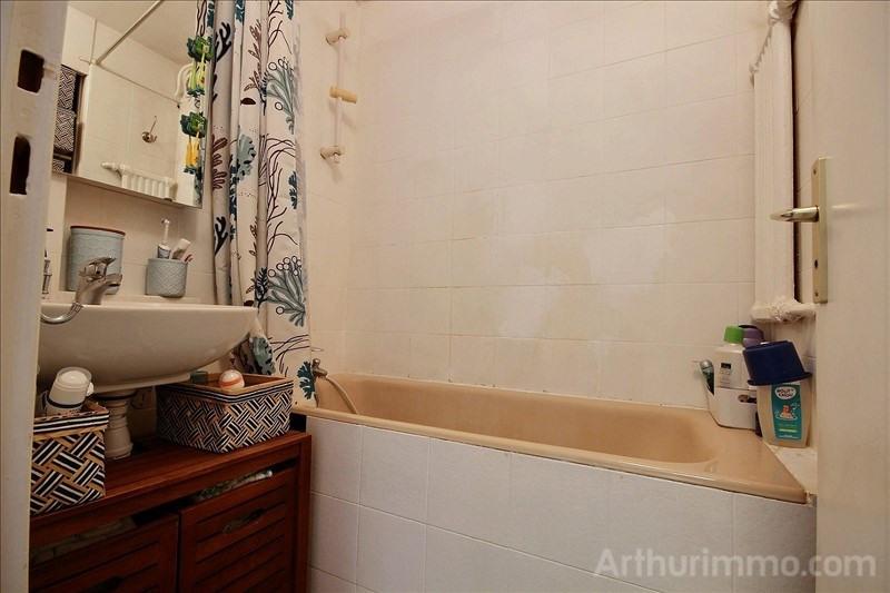Vente appartement Asnieres sur seine 240000€ - Photo 7