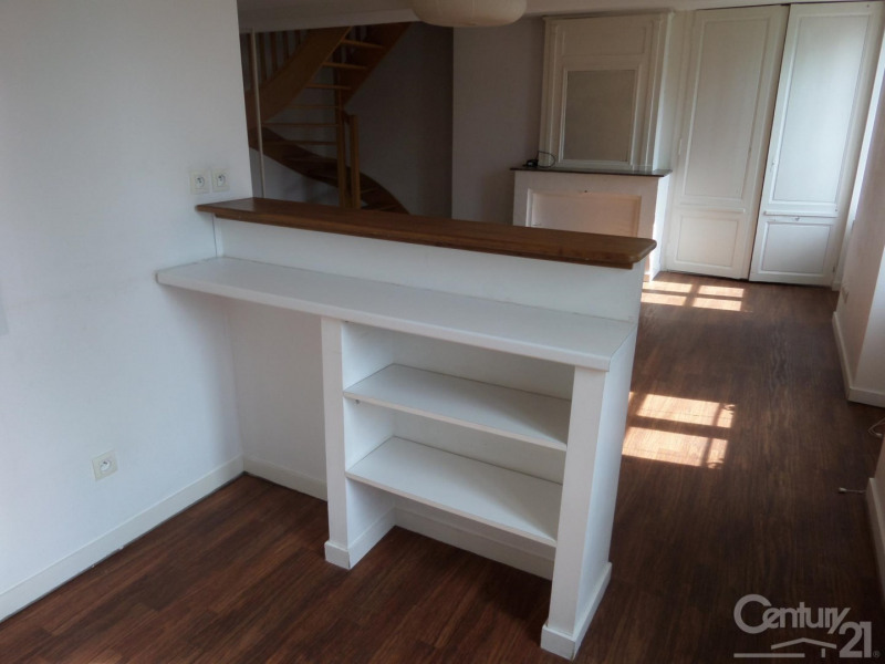 Affitto appartamento Caen 830€ CC - Fotografia 7