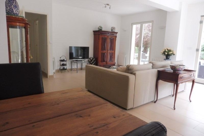 Vente de prestige maison / villa St georges de didonne 556500€ - Photo 10