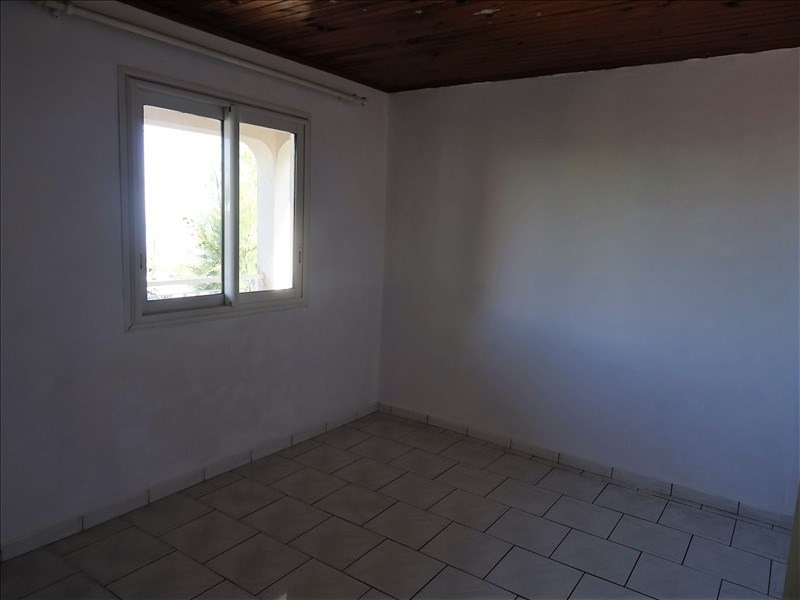 Sale house / villa Le tampon 162 000€ - Picture 4