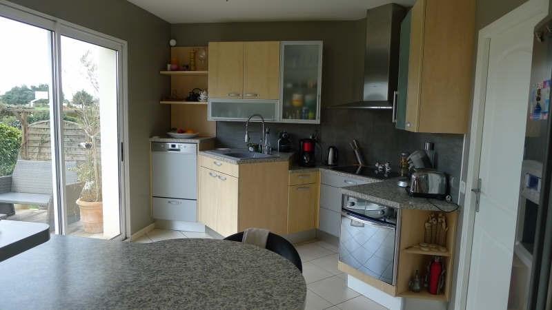 Vente maison / villa Saclay 760000€ - Photo 4