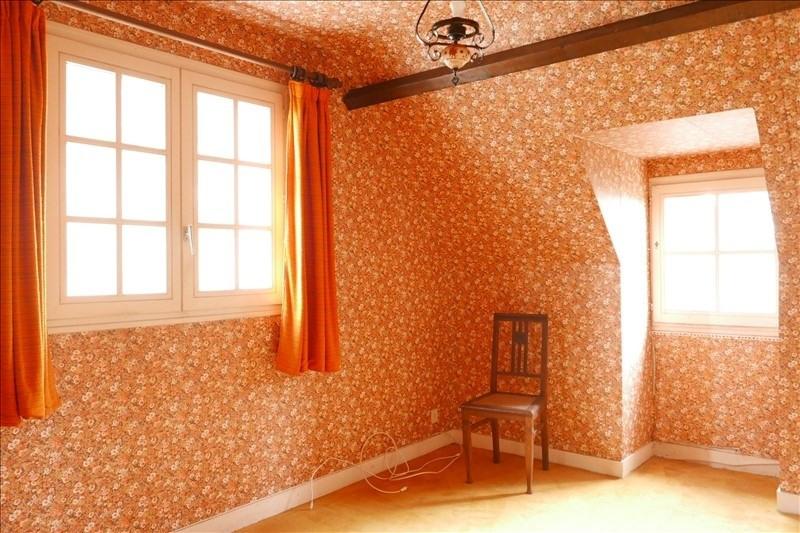 Venta  casa Nogent le roi 249100€ - Fotografía 4