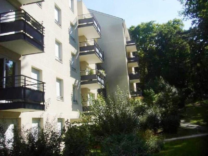 Location appartement Lyon 5ème 607€ CC - Photo 2