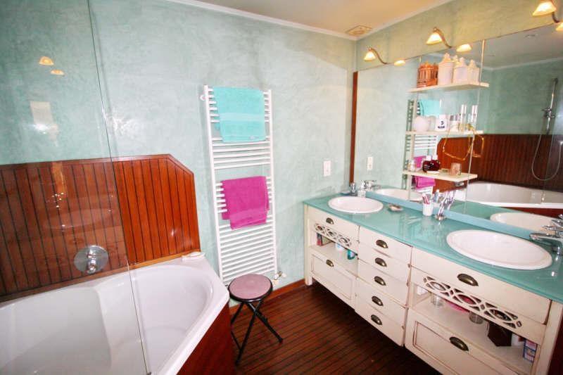 Deluxe sale house / villa Biarritz 570000€ - Picture 7