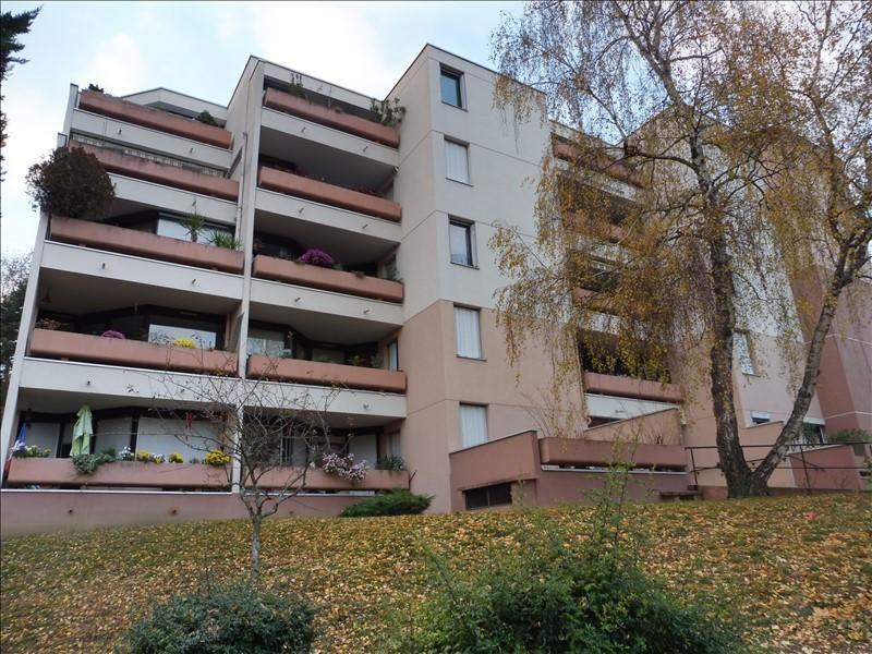 Venta  apartamento Oullins 171000€ - Fotografía 5