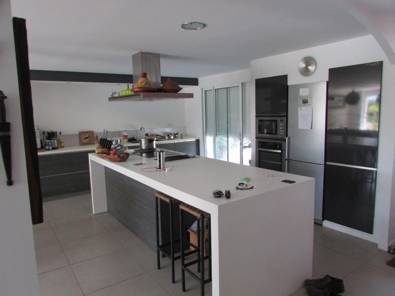 Vente maison / villa Panazol 436 800€ - Photo 1
