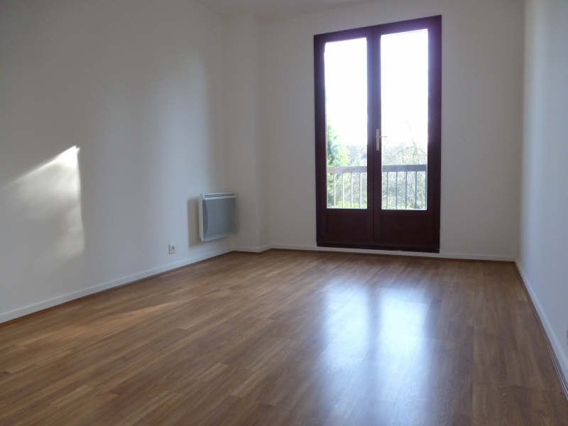 Location maison / villa St germain en laye 2 500€ CC - Photo 7