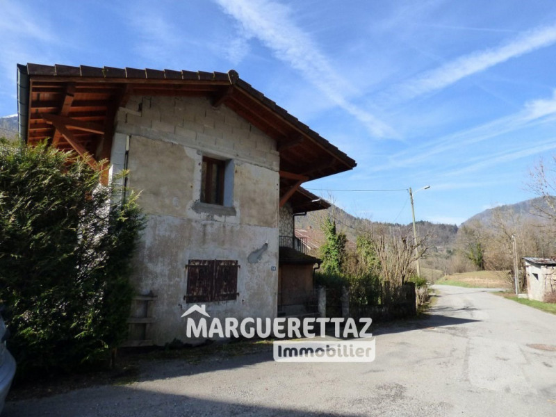 Sale house / villa Saint-jeoire 181800€ - Picture 3