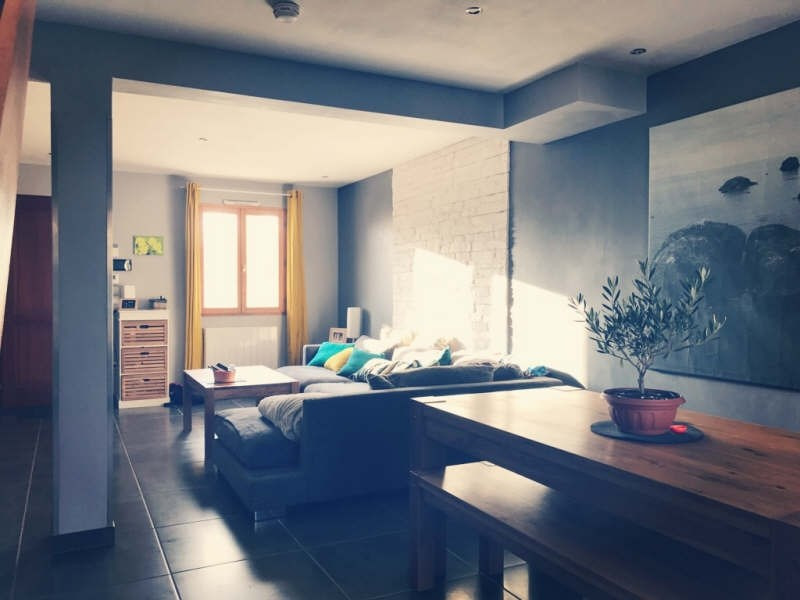 Sale house / villa Secteur le chatelet 274500€ - Picture 3