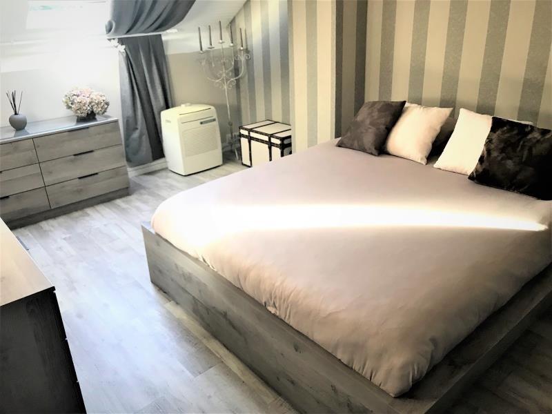 Sale house / villa Bezons 570000€ - Picture 6