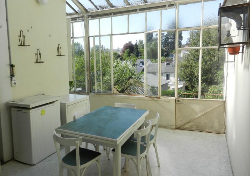 Sale house / villa Le mans 159750€ - Picture 1
