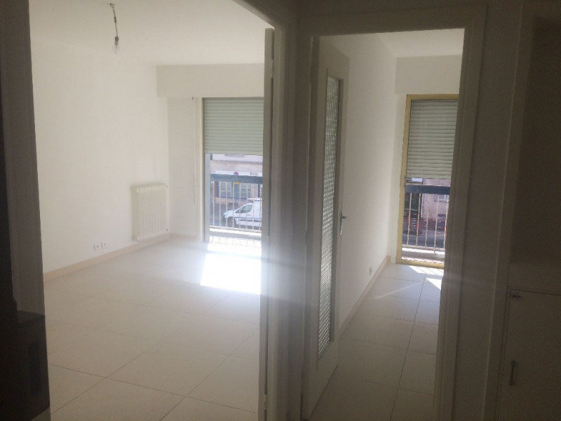 Vente appartement Cagnes sur mer 185 000€ - Photo 10