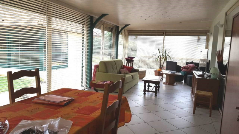 Sale house / villa Louhans 280000€ - Picture 12