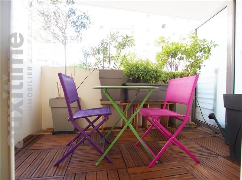 Location appartement Marseille 2ème 690€ CC - Photo 8