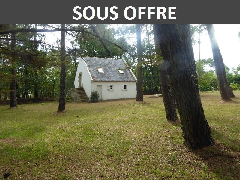 Sale house / villa Carnac 199480€ - Picture 1