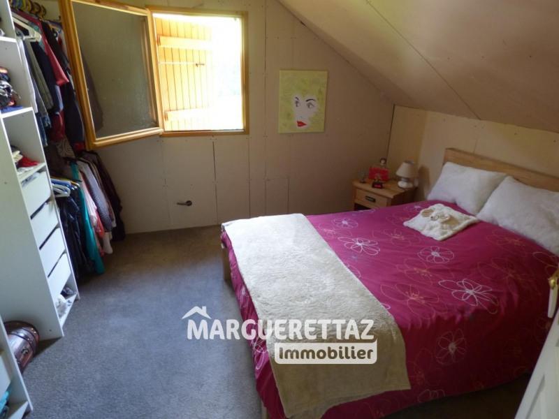 Sale house / villa Onnion 320000€ - Picture 8